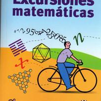 Excursiones Matematicas