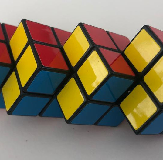 cubos tipo rubik 23.jpg