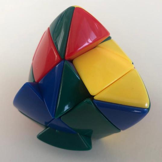 cubos tipo rubik 39.jpg
