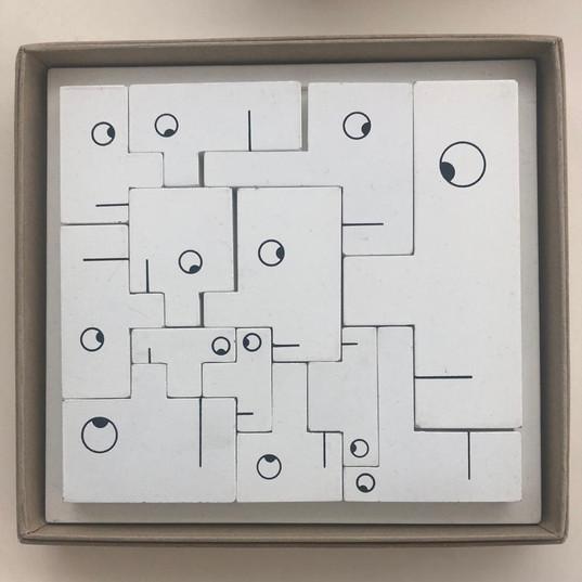 Puzzle: