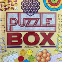 Puzzle Box