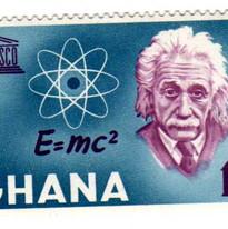Estampilla Einstein Ghana 144.jpg
