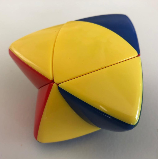 cubos tipo rubik 38.jpg