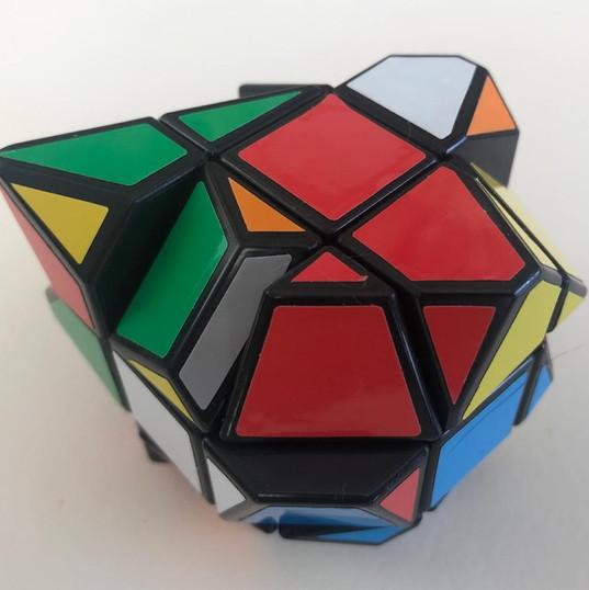 cubos tipo rubik 40.jpg