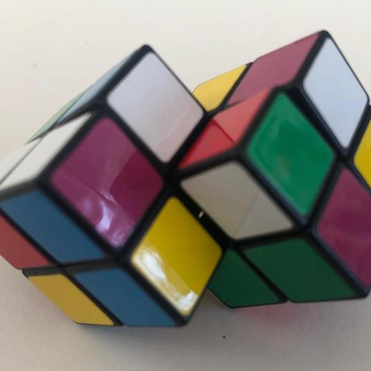 cubos tipo rubik 22.jpg