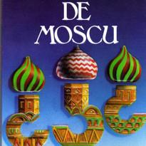 Acertijos de Moscu