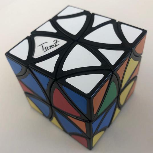 cubos tipo rubik 17.jpg
