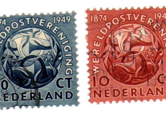 Estampilla Escher Holanda 252.jpg