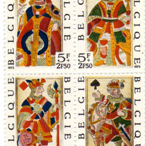 Estampilla Cartas Belgica 303.jpg