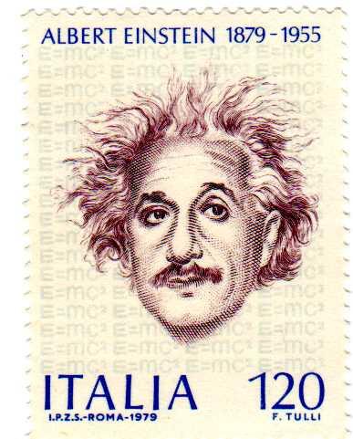 Estampilla Einstein Italia 140.jpg