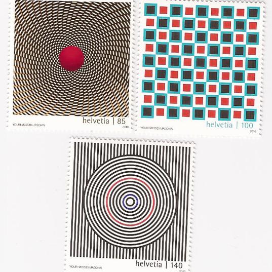 Estampillas Ilusiones Opticas Suiza.jpg