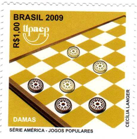 Estampilla Damas Brasil 255.jpg