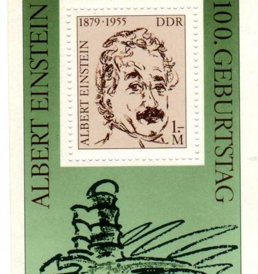 Estampilla Einstein Alemania 146.jpg