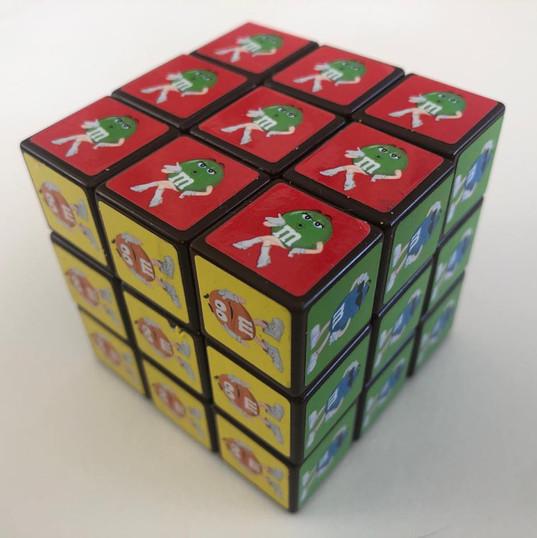 cubos tipo rubik 11.jpg