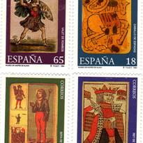 Estampilla_Cartas_España_2_302.jpg