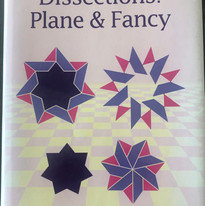 Dissections Plane & Fancy