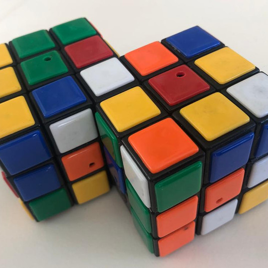 cubos tipo rubik 24.jpg