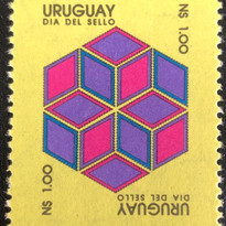 Ilusion Optica Uruguay