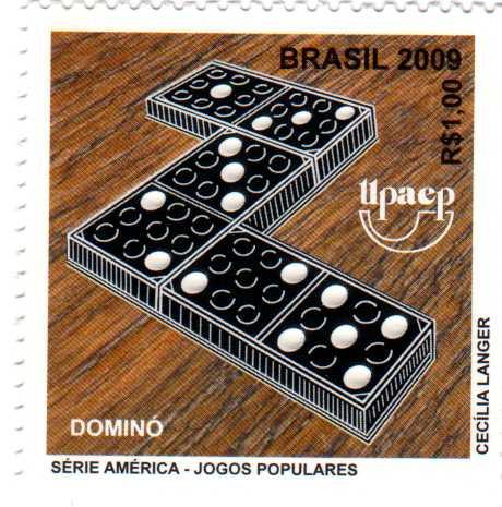 Estampilla Domino Brasil 254.jpg