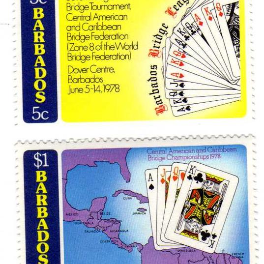 Estampilla Cartas Barbados 305.jpg