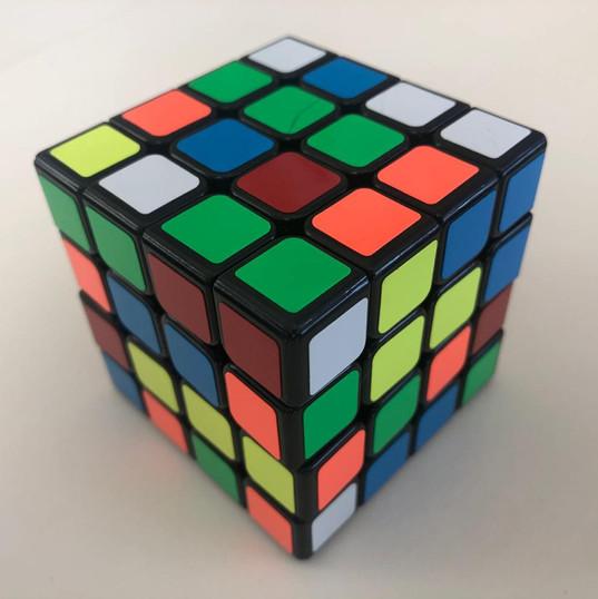 cubos tipo rubik 04.jpg