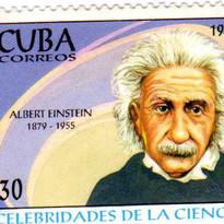 Estampilla Einstein Cuba 143.jpg