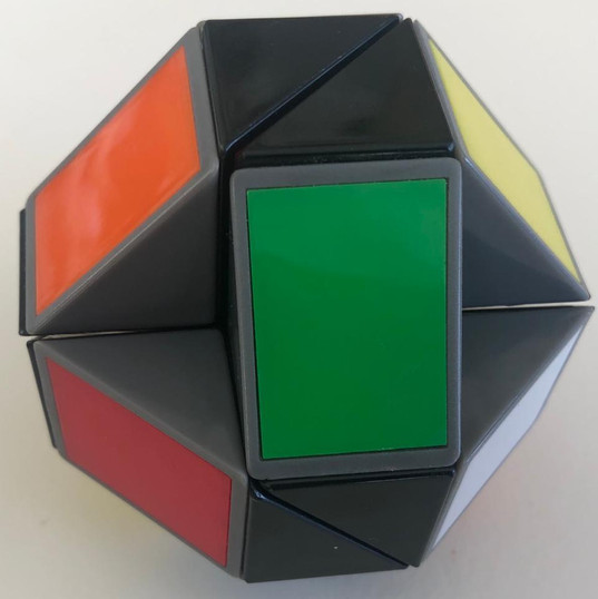 cubos tipo rubik 32.jpg