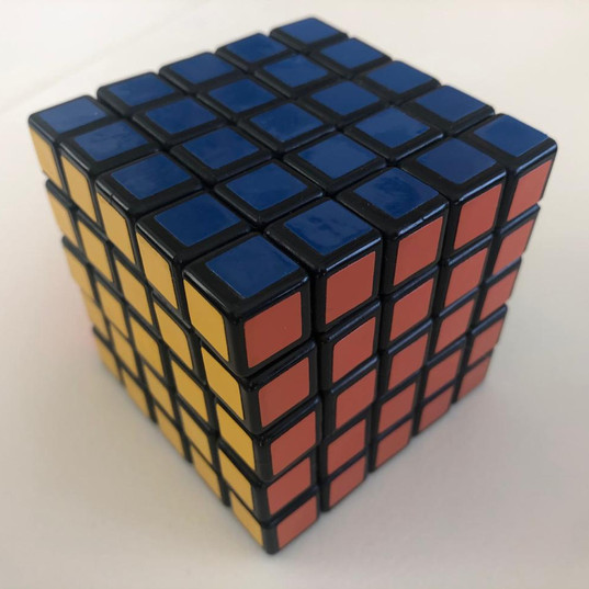 cubos tipo rubik 05.jpg