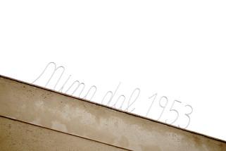 NINO DAL 1953