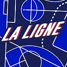 laligne.podcast_20201114_105058.jpg