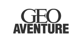 logo-geoaventure.png