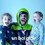unboldairpodcast_20201114_110208.jpg