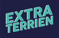 cropped-logo-extraterrien-réseaux-socia