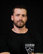 team.icarus_20201115_152020.jpg