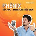 phenix_podcast_20201114_105103.jpg