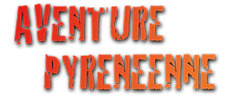 logo-aventure-pyreneenne-.png