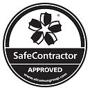 Seal-White-Alcumus-SafeContractor2.jpg