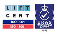 9001 and 45001 Colour.jpg