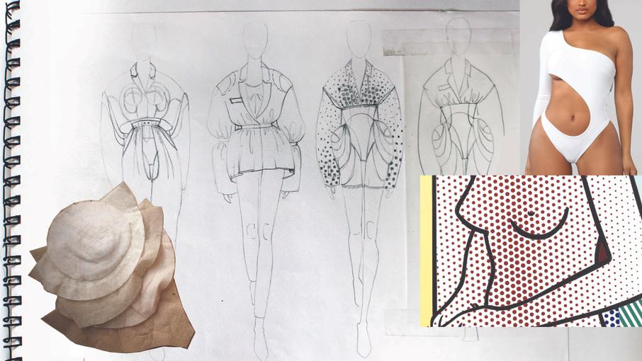 noam-levy's---sketchbook-9_optimi