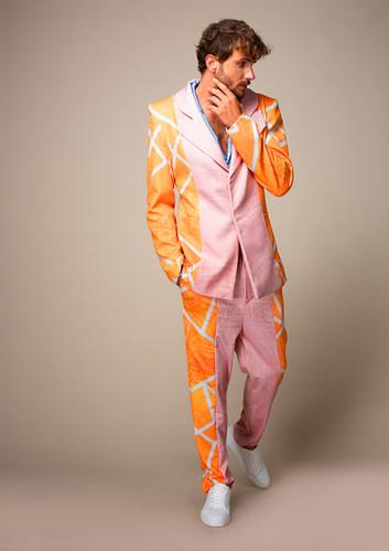 orange_pink.jpg