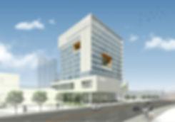 중앙병원-투시도 copy.jpg