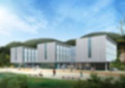 2012 영산대학교 부산캠퍼스 기숙사 01-1 4,197.06 ㎡.jpg
