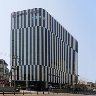 2014 인창 대연요양병원