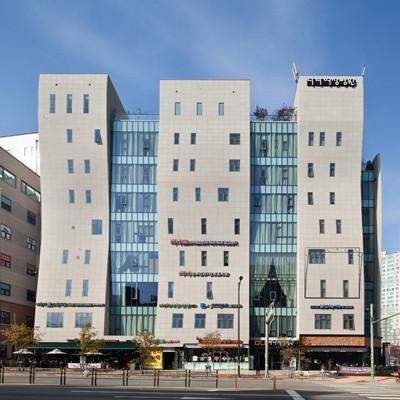 청주 다나여성병원