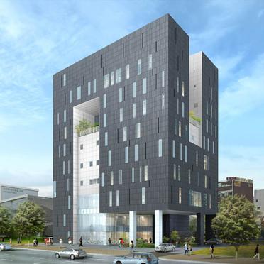 2012 서울 미아동 햇빛병원