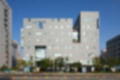 2008 창원시 명서동 더큰병원 IMG_0836.JPG