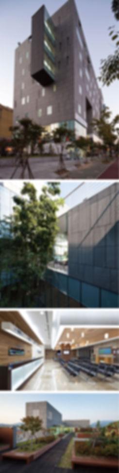더큰병원-2_대지 1.jpg
