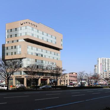 2011 개금미래여성병원