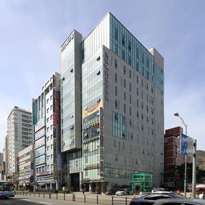 2014 해인메디컬