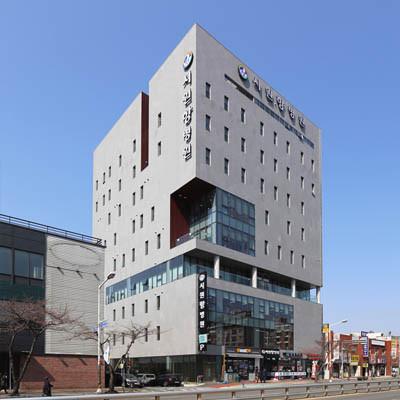 2016 덕천동 더청명빌딩